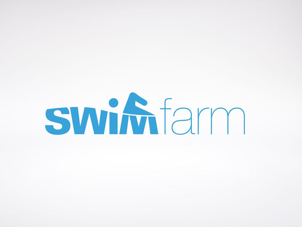 numa_w_swimf_0