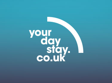 YOUR DAY STAY