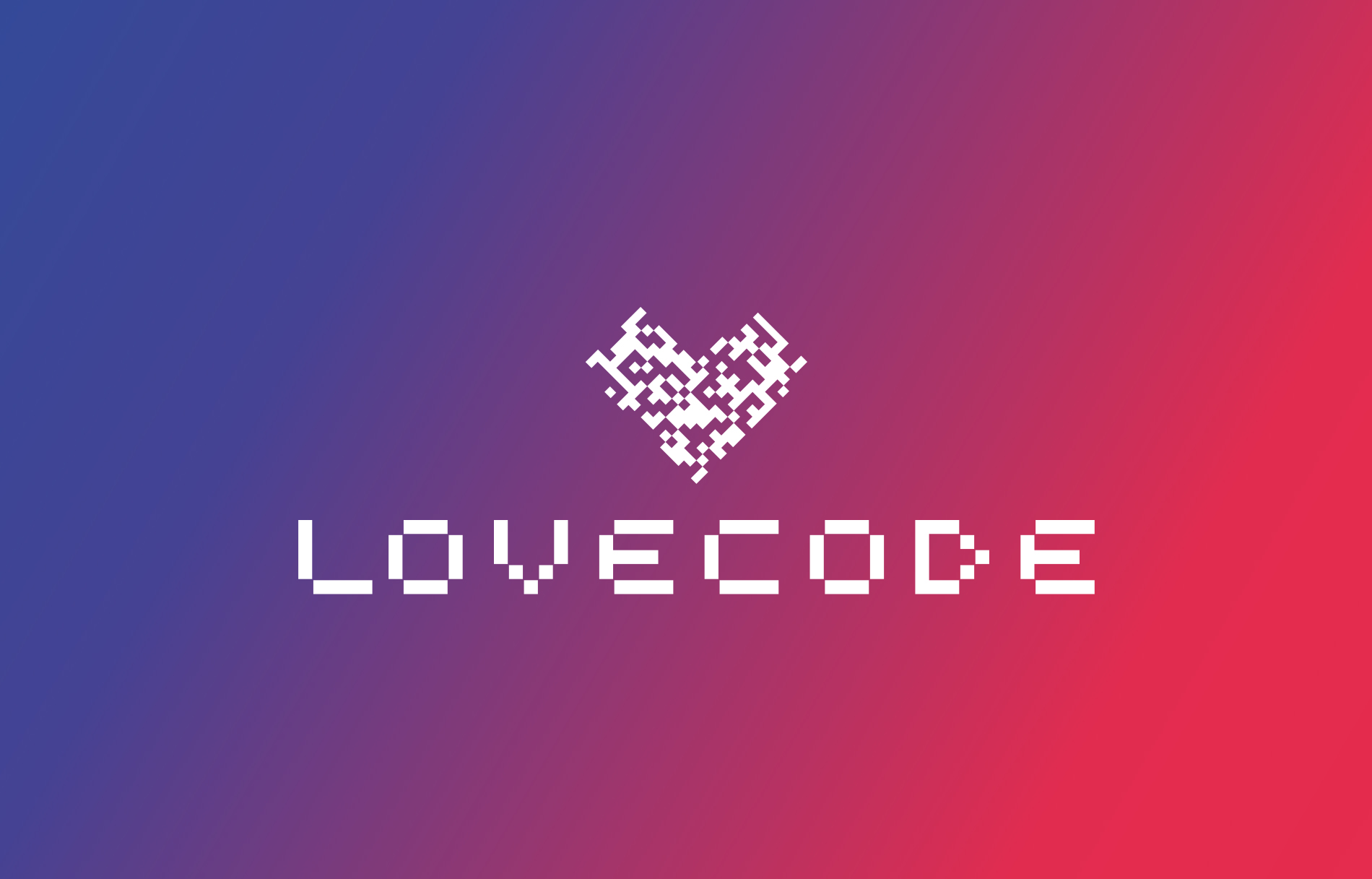 numa_web_covers_lovecode