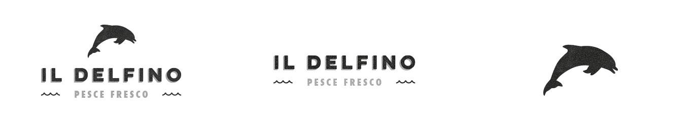 numarta_logosbn_delfino