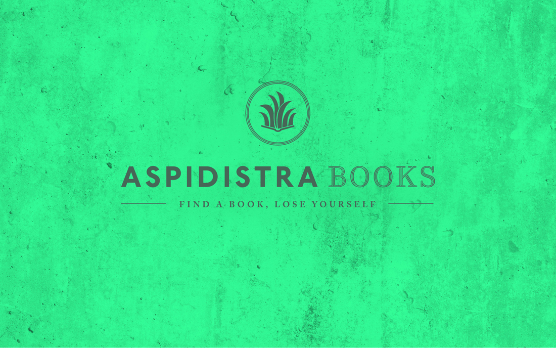 web_numarta_ASPIDISTRA_BOOKS_10