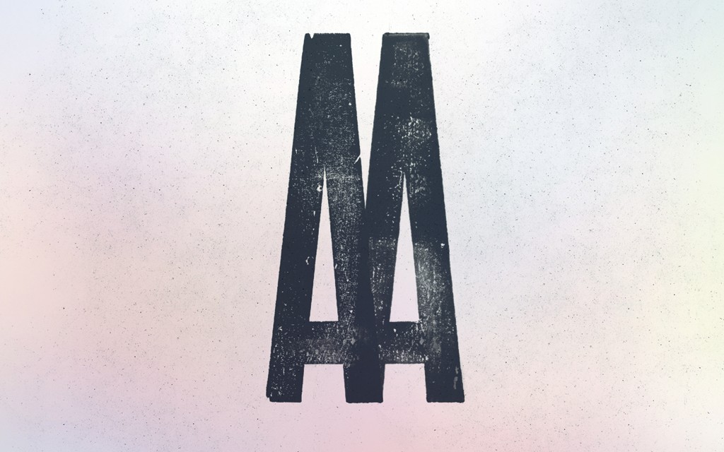 numa_w_AA_1_logo