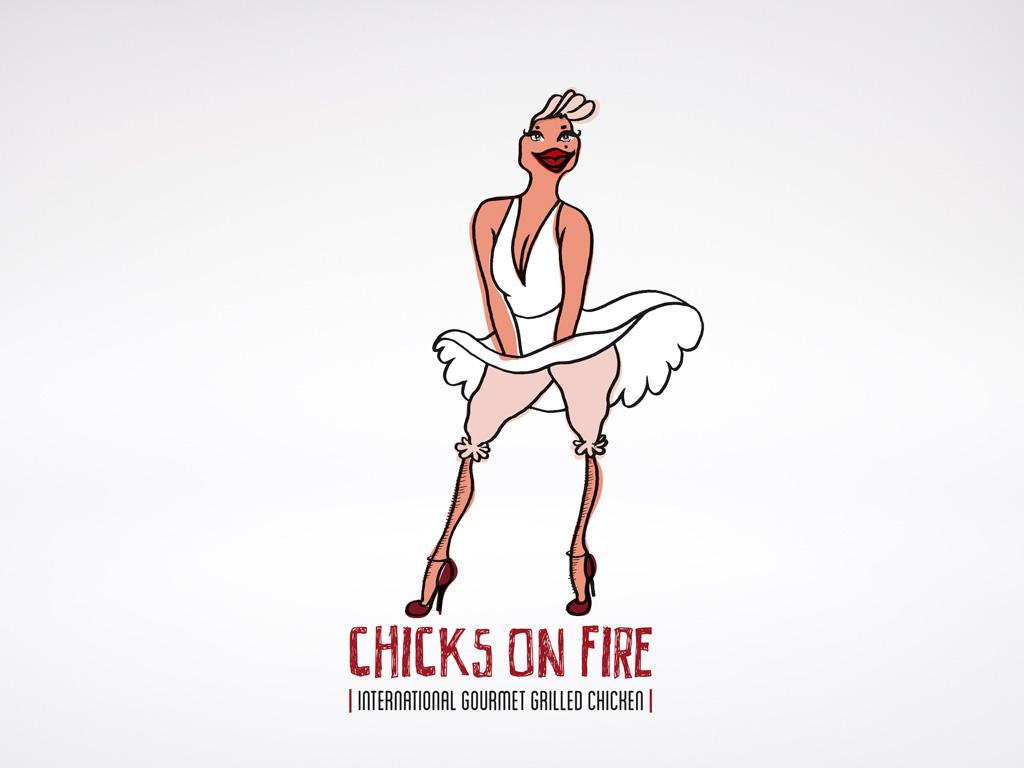 numa_w_chicks_1