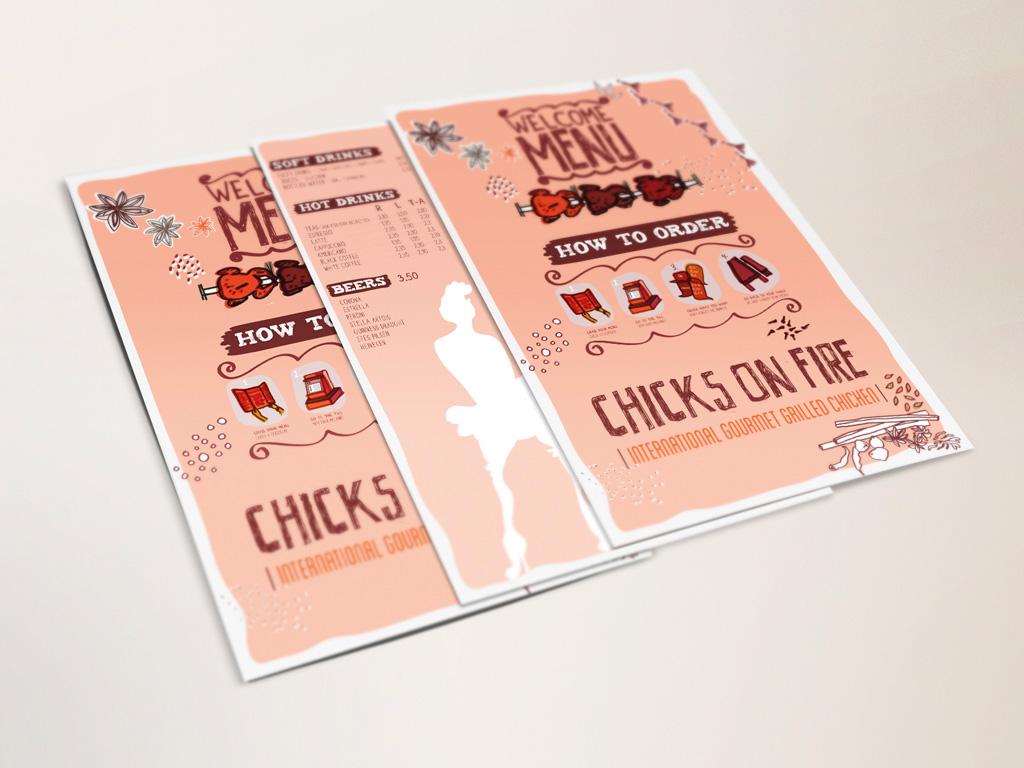 numa_w_chicks_7