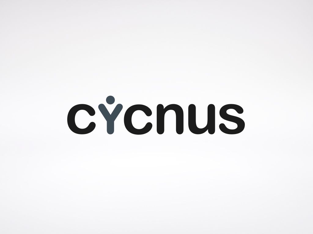 numa_w_cycnus_0
