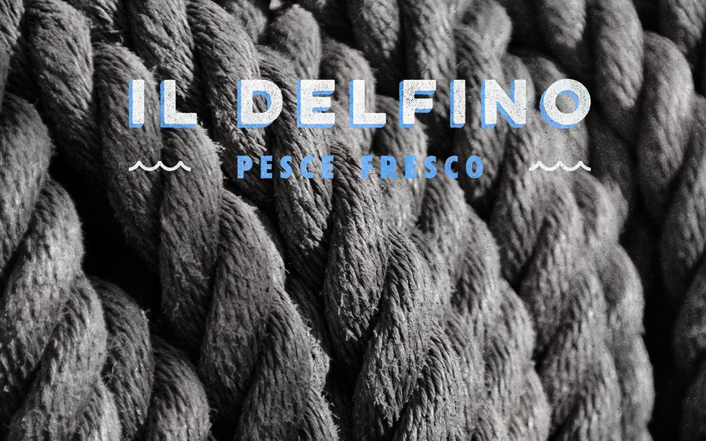 numa_w_delfino14_ropes 2