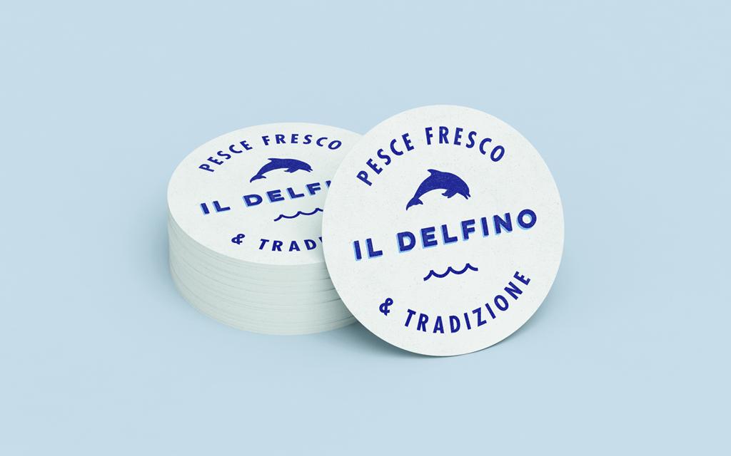 numa_w_delfino9_stickers