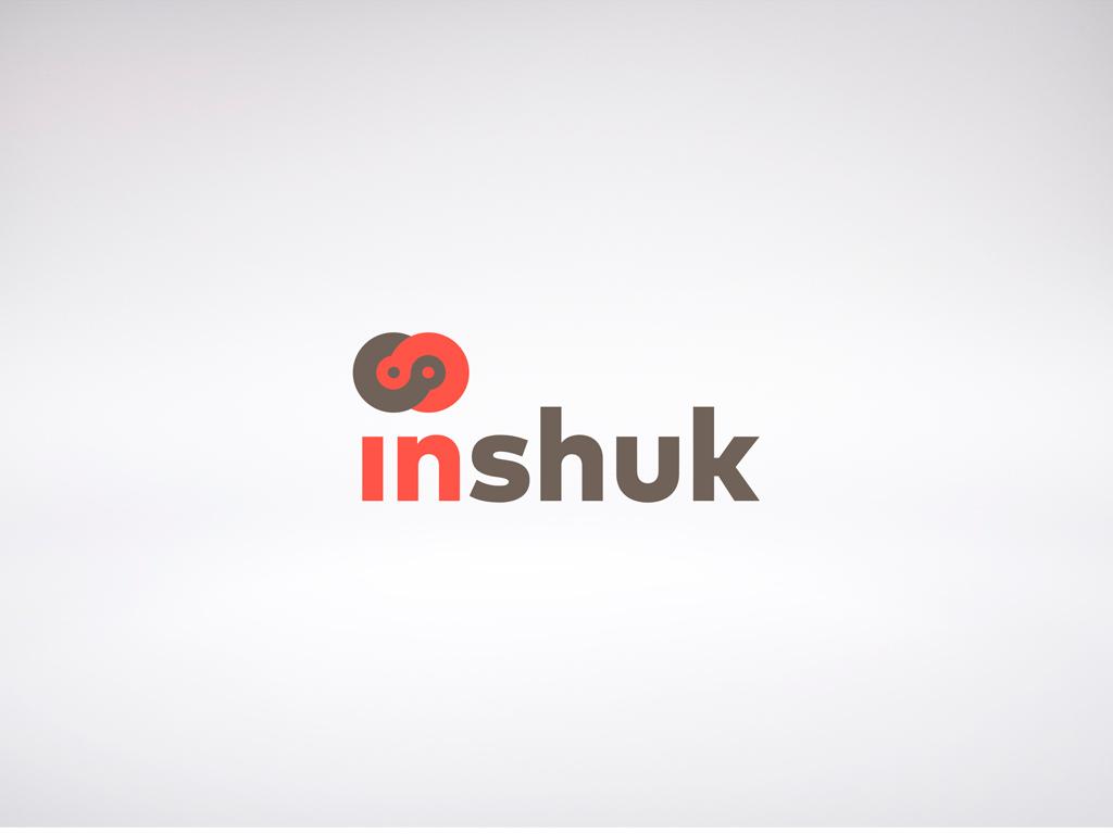 numa_w_inshuk_0