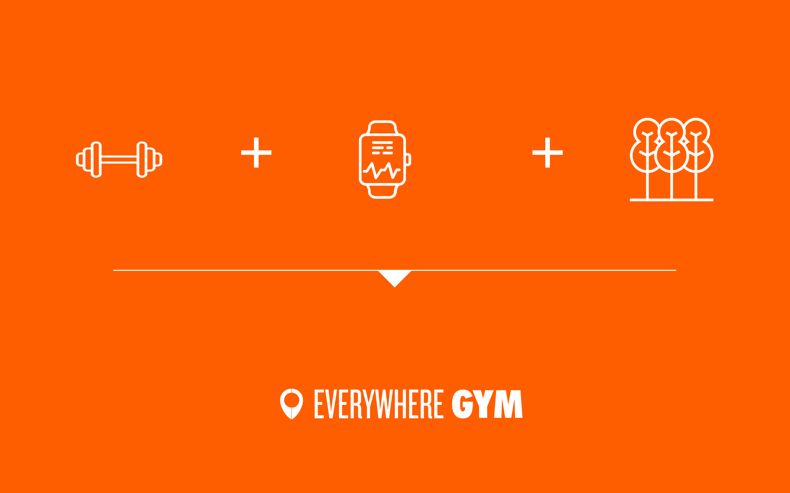 web_numarta_EVERYWHERE_GYM_1
